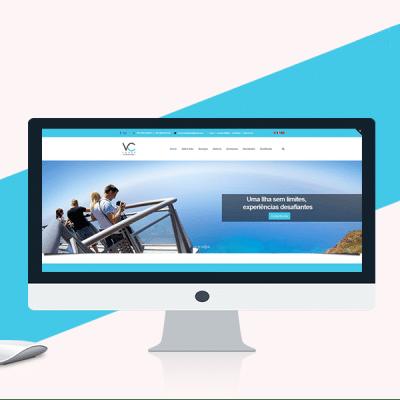 website-responsivo-vctoursmadeira-madeira
