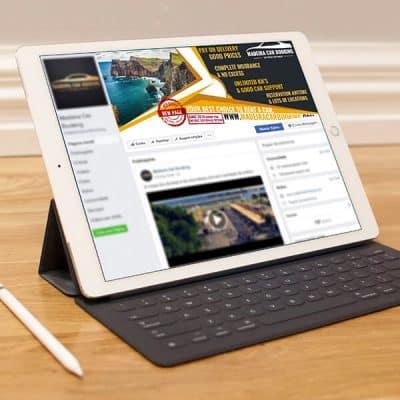 banner-redes-sociais-tablet