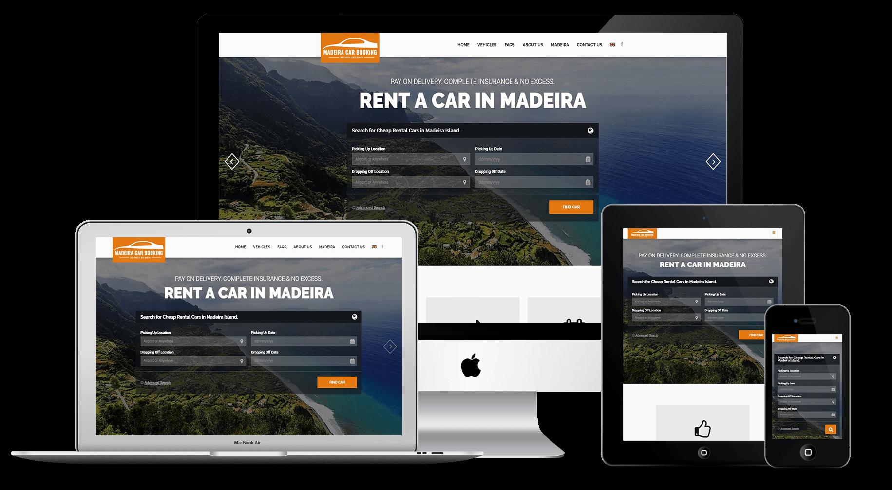 web-design-criacao-de-sites-responsivos