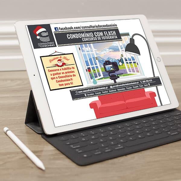 design-concurso-natal-tablet