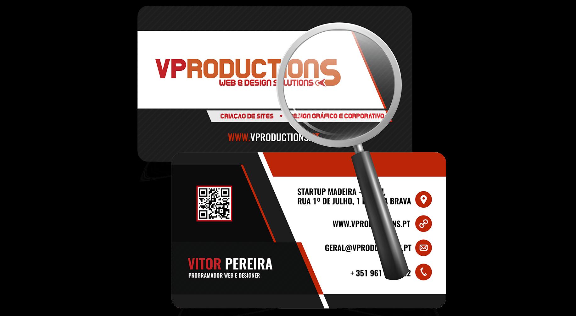 design-pormenorizado-vproductions