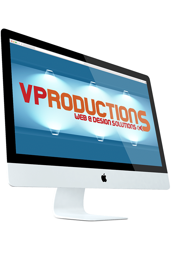 design-vproductions-madeira