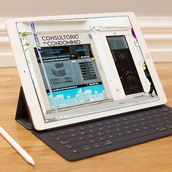 montra-loja-design-tablet