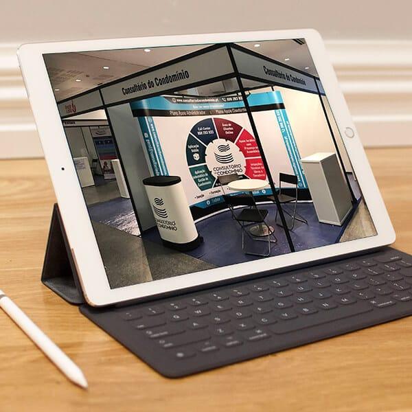 popup-design-tablet