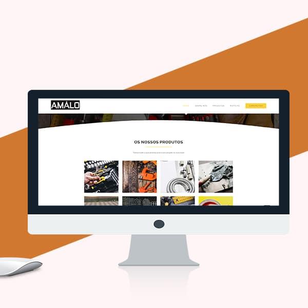 layout-amalo-2
