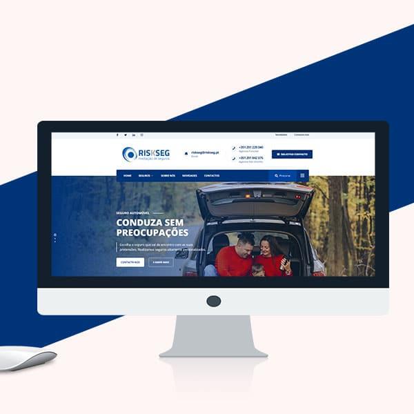 riskseg-website-portfolio